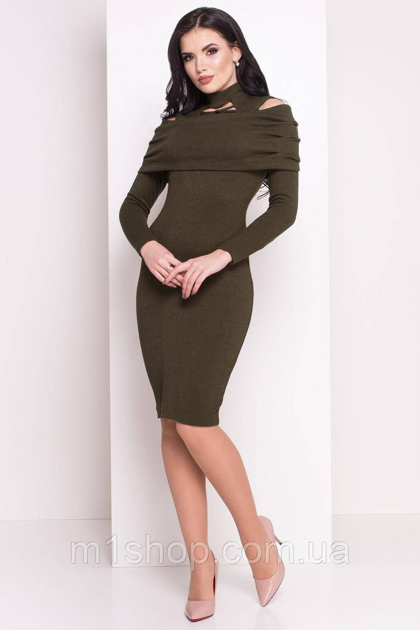 платье Modus Антим 4199