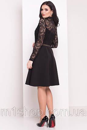 платье Modus Элада 4188, фото 2
