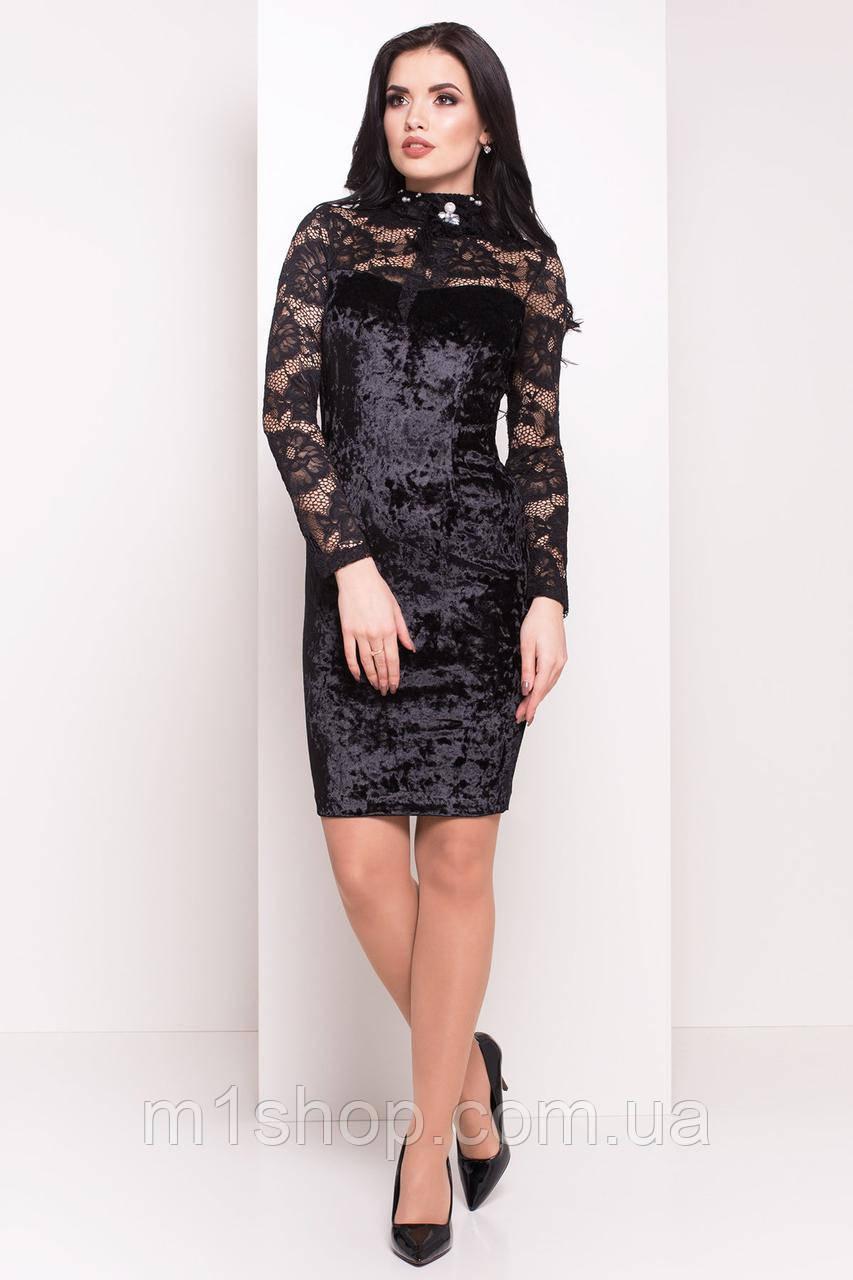 платье Modus Гоже 4185