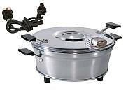 Электрическая печка Prumel PE-3-600