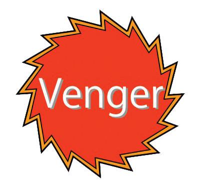 Венгер