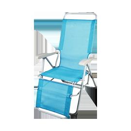 Туристические стулья и кресла