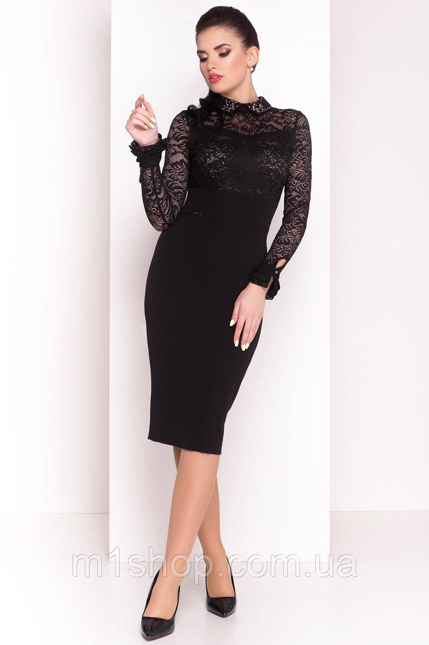 платье Modus Серсея 4294