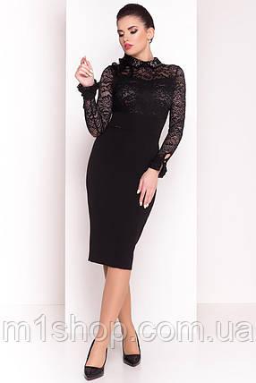 платье Modus Серсея 4294, фото 2