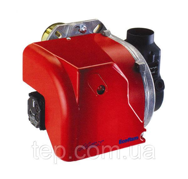 Дизельна пальник Ecoflam MAX1 до 40кВт