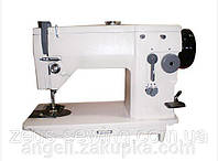 TYPE SPECIAL                     S-F17/2284N  голова+стол одноигольная машина зигзагообразной строчки