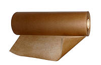 Порезка парафинированной бумаги на разные размеры, фото 1