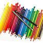 Карандаши художественные цветные 120 цв. в деревянном пенале Faber-Castell POLYCHROMOS®, 110013, фото 7