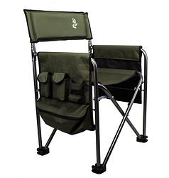 Кресло складное M-Elektrostatyk F6К