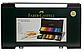 Карандаши художественные цветные 120 цв. в деревянном пенале Faber-Castell POLYCHROMOS®, 110013, фото 3