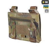 Планшет наручний Gen.2 Multicam M-Tac