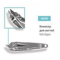 Книпсер для нігтів SPL 9699