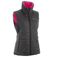Куртка зимняя Toplight женская