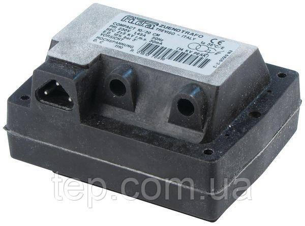 Трансформатор Riello RL 3003785 FIDA 10/30 CM FIDA10/30CM