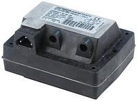Трансформатор Riello RL 3003785 FIDA 10/30 CM FIDA10/30CM, фото 1