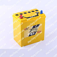 Аккумулятор на мотоблок 45Ah/12v