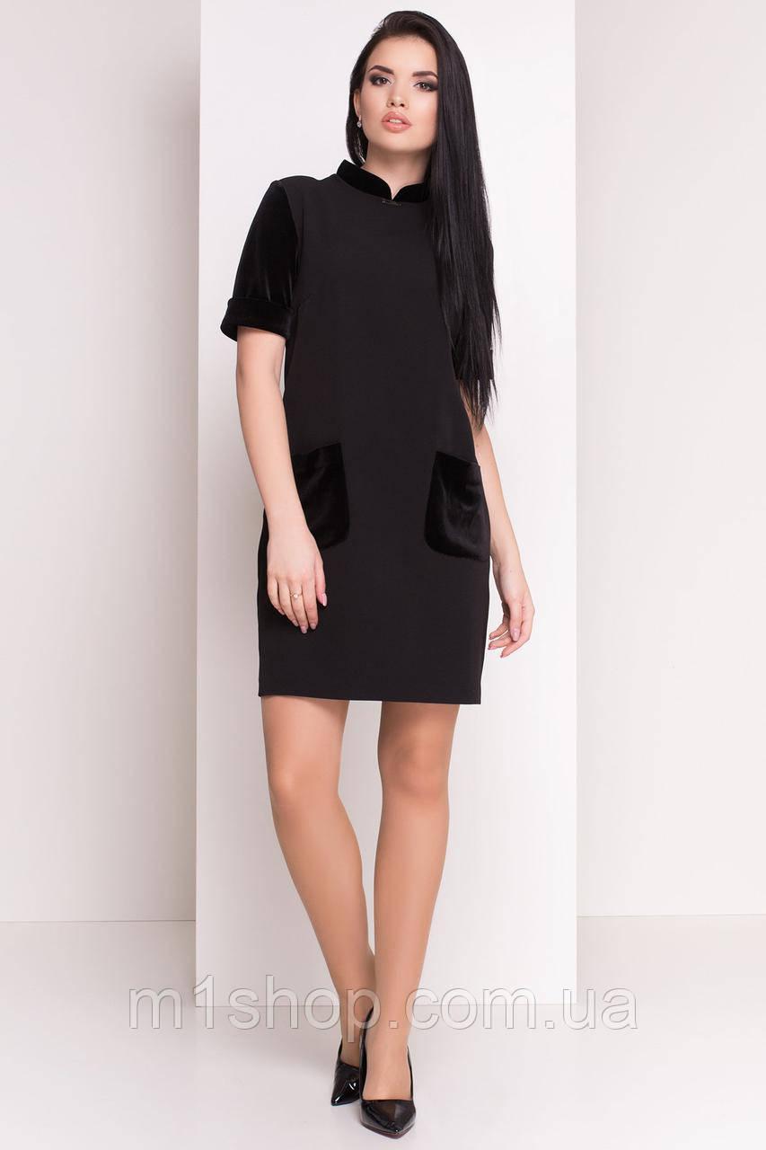 платье Modus Бонерус 4455