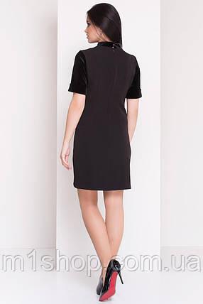 платье Modus Бонерус 4455, фото 2