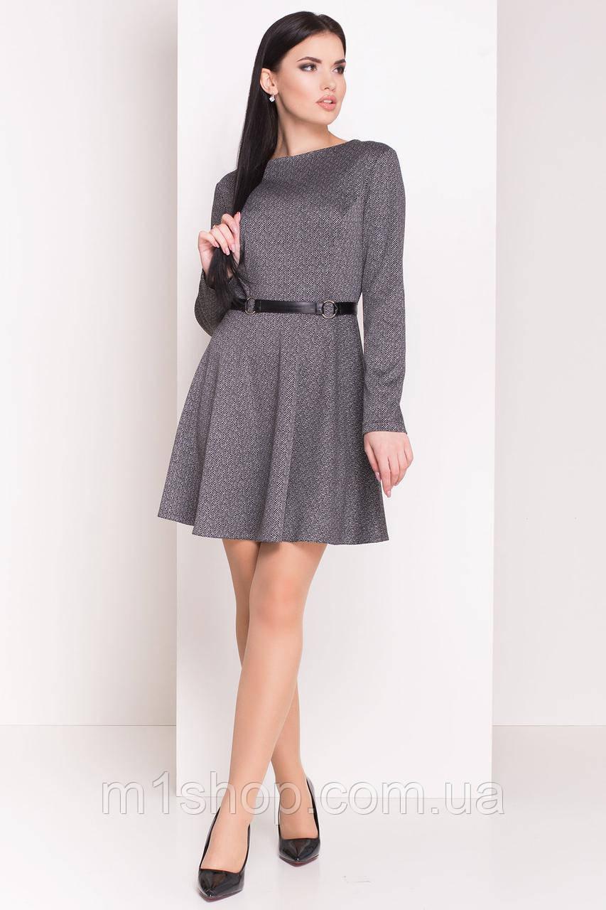 платье Modus Сафо 4471
