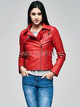 Женская куртка Glo-story, Венгрия