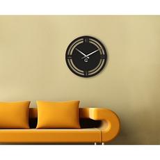 Декоративные настенные часы Classic, фото 3
