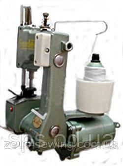 Мешкозашивочная машина TYPE SPECIAL   GK9-2