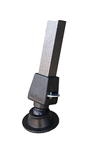 Раскладушка M-Elektrostatyk L14, фото 2