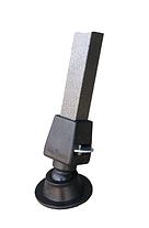 Розкладушка M-Elektrostatyk L6, фото 2