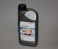 Робоча рідина АКПП (ATF DW1) преміум 1літр 0826899901HE
