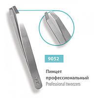 Пинцет профессиональный SPL 9052