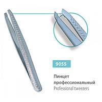 Пинцет профеcсиональный SPL 9055