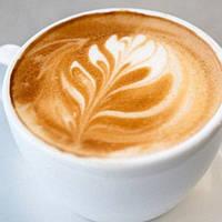 Кофе арабика «Эспрессо Крема» 100 г