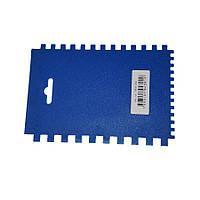 Шпатель для клея Lim\Fixspridare 170 мм