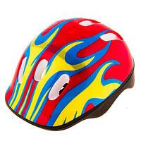 Шлем защитный детский 501R
