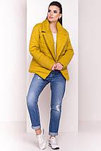 куртку женскую Modus Мириам 4564, фото 2