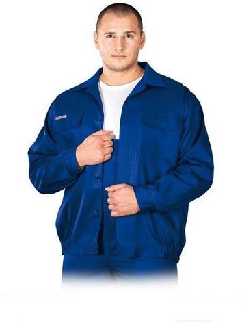 """Куртка рабочая """"Master"""" (BM-N), фото 2"""
