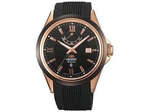 Часы ORIENT FFD0K001B0   ОРИЕНТ   Японские наручные часы   Украина   Одесса d87b15fa993