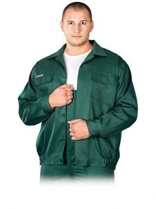 "Куртка рабочая ""Master"" (BM-Z), фото 2"