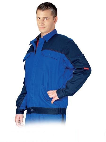 """Куртка рабочая """"Bomull"""" (J-NG)"""