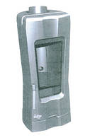 Печь-камин Godin Calina