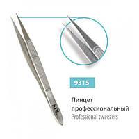 Пинцет професcиональный SPL 9315