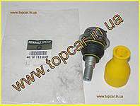 Шаровая опора левая Renault Master III 2.3dCI 2010-  ОРИГИНАЛ 401611363R
