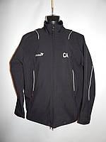 Куртка мужская весенне-осенняя термо Jaco  р.50 063KMD