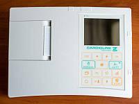 Электрокардиограф CARDIOLINE ar600view Распродажа