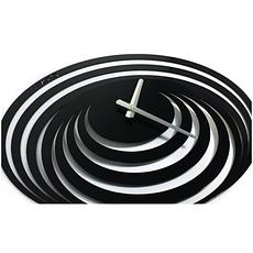 Оригинальные часы настенные Hypnosis. Акция: Бесплатная доставка!, фото 3