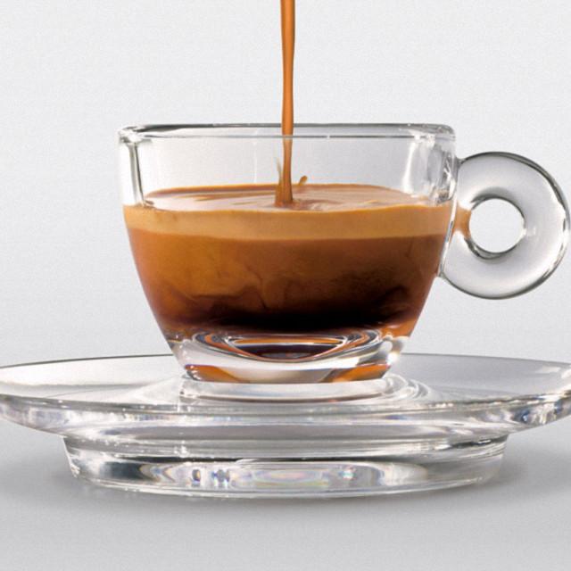 Кава «Комільфо»