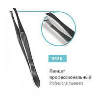 Пинцет профессиональный SPL 9330