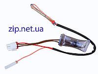 Термореле + плавкий предохранитель Samsung DA 47-10150 F