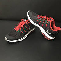 Купить женские кроссовки nike air max киев в Украине. Сравнить цены ... fe18a64ef82bf