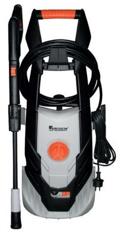 Моющий аппарат высокого давления Насосы + GARDEN CW 7/1,8, фото 2